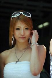 2010_super_tikyu_497
