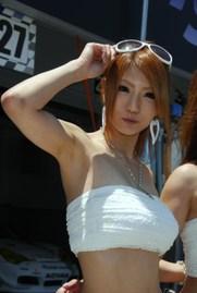 2010_super_tikyu_868