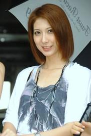 2010_361