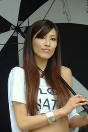 2010_388