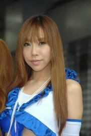2010_429