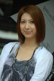 2010_456
