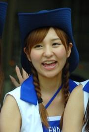 2010_604