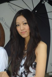 2010_1423