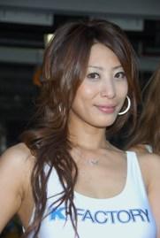 2010_488