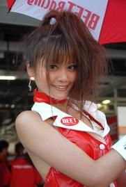 2010_649