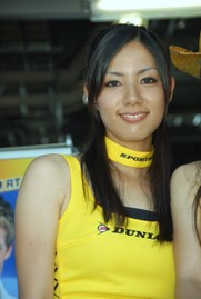 2010_784