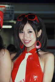 2010_1049