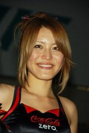 2010_1277