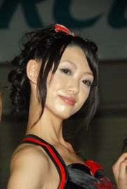 2010_1280