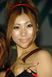 2010_1286
