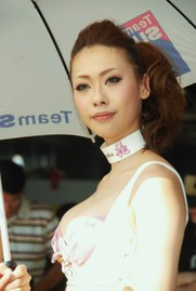 2010_1336