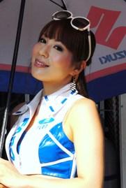 2010_1350