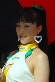 2010_1428