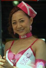 2010_1506