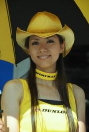 2010_1794