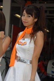 2010_pokka_700km_009