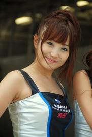 2010_pokka_700km_414