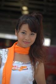 2010_pokka_700km_156