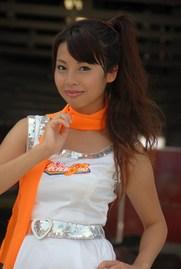 2010_pokka_700km_173