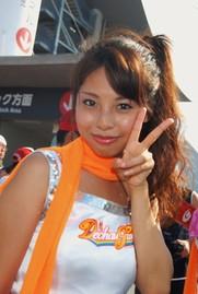 2010_pokka_700km_615