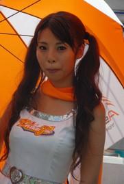 2010_pokka_700km_1083