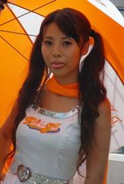 2010_pokka_700km_1084