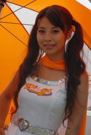 2010_pokka_700km_1086