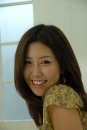 2010523_052