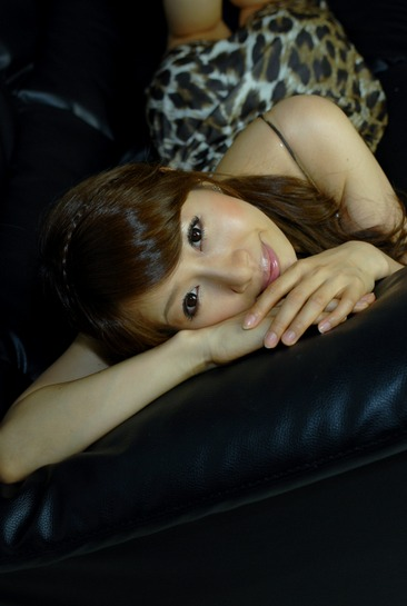 2010613_440