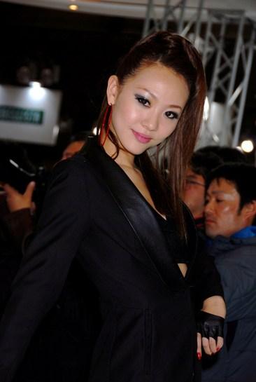 2011_tokyo_auto_salon_049