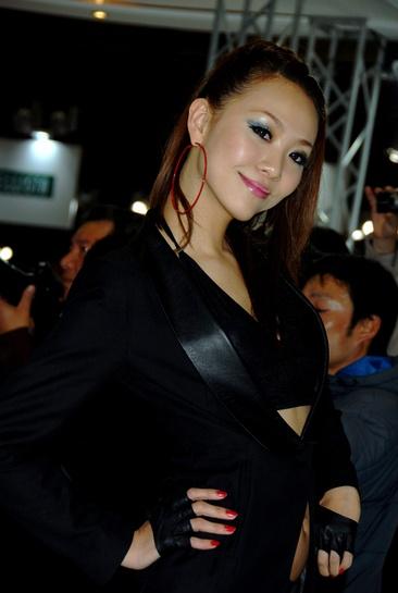 2011_tokyo_auto_salon_051