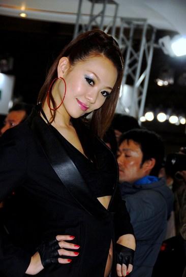 2011_tokyo_auto_salon_052