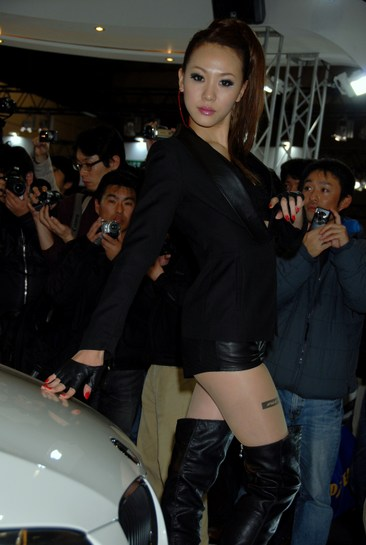 2011_tokyo_auto_salon_056