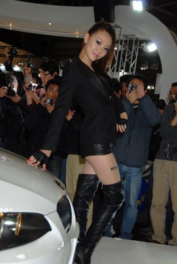 2011_tokyo_auto_salon_057