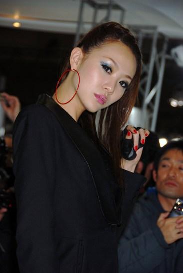 2011_tokyo_auto_salon_058