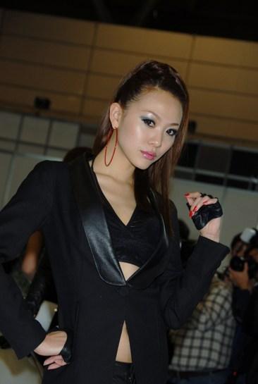 2011_tokyo_auto_salon_069