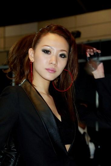 2011_tokyo_auto_salon_177