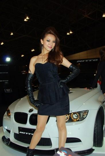 2011_tokyo_auto_salon_341