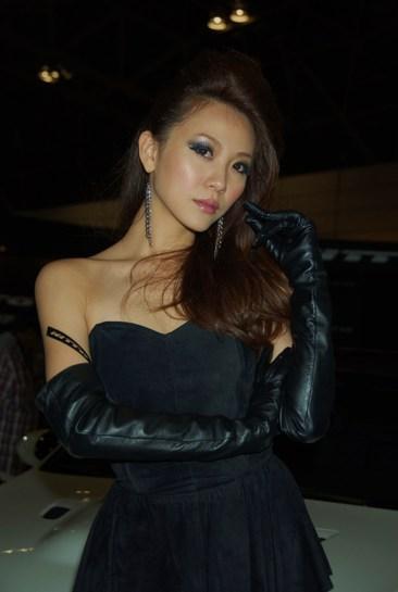 2011_tokyo_auto_salon_403