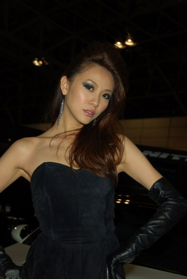 2011_tokyo_auto_salon_437