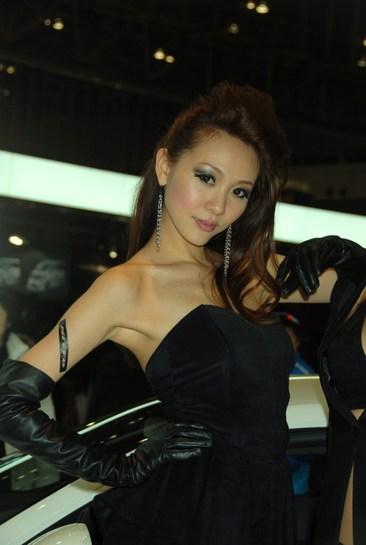 2011_tokyo_auto_salon_578