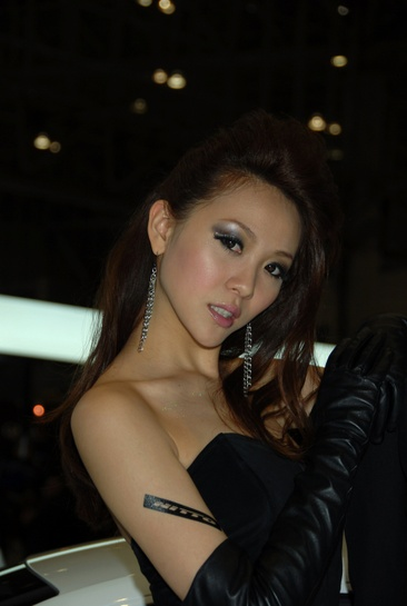 2011_tokyo_auto_salon_583