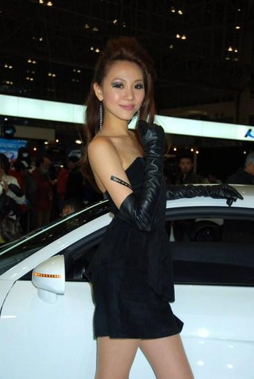 2011_tokyo_auto_salon_596