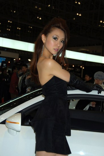2011_tokyo_auto_salon_599