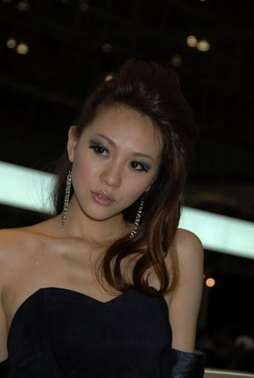 2011_tokyo_auto_salon_604