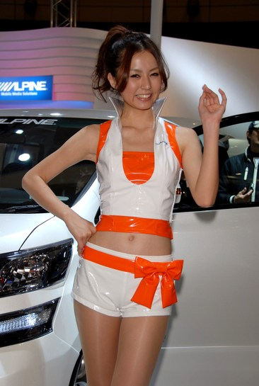 2011_tokyo_auto_salon_031
