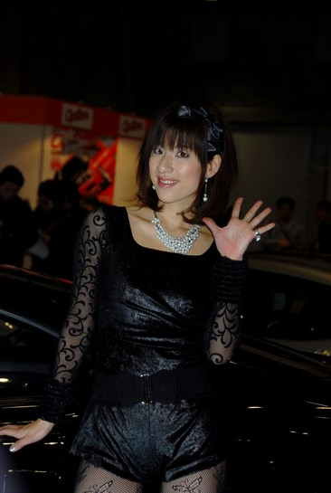 2011_tokyo_auto_salon_093