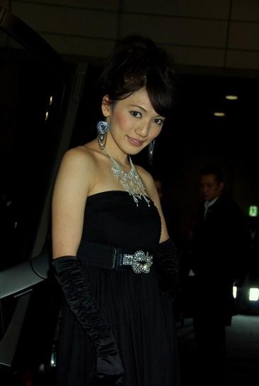 2011_tokyo_auto_salon_096