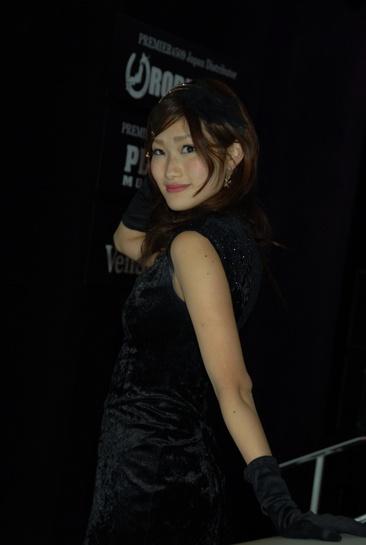 2011_tokyo_auto_salon_100